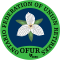 Ontario Federation of Union Retirees